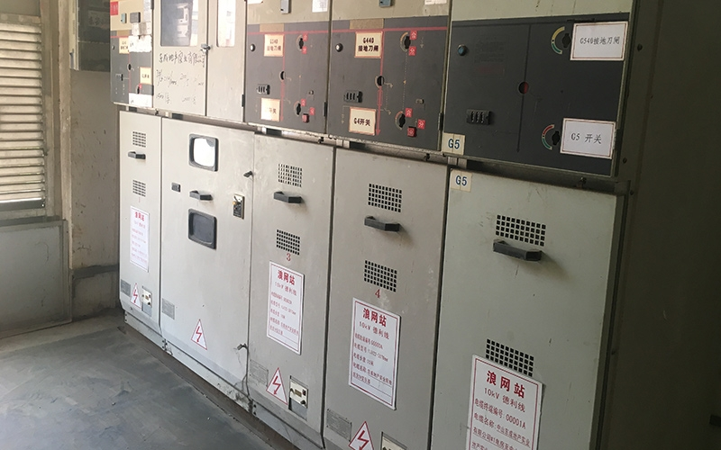 中山水电安装工程的基本要求